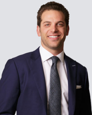 Adam Gottschalk Profile| Contact Details (Phone number, Email, Instagram, Twitter)