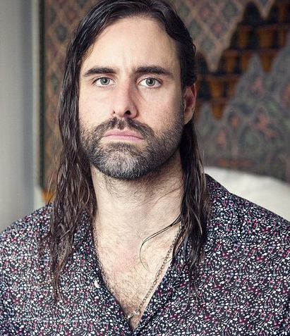 Andrew Wyatt Profile| Contact Details (Phone number, Email, Instagram, Twitter)