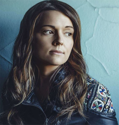 Brandi Carlile Profile| Contact Details (Phone number, Email, Instagram, Twitter)