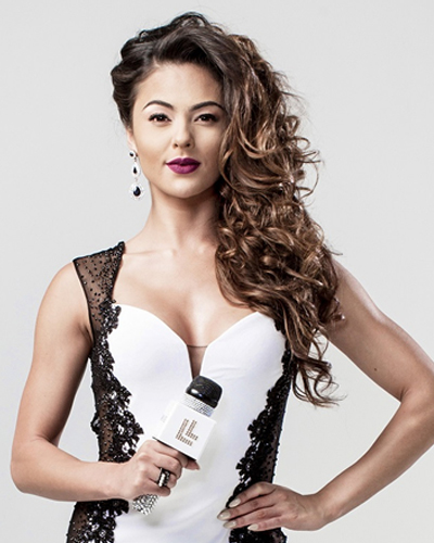 Lalla Hirayama Profile| Contact Details (Phone number, Email, Instagram, Twitter)