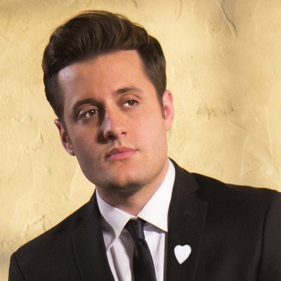 Nick Pitera Profile| Contact Details (Phone number, Instagram, Twitter)
