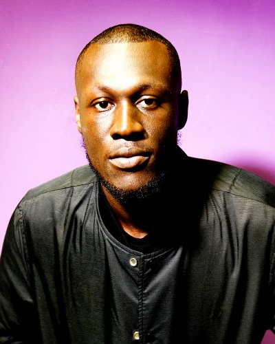 Stormzy Profile| Contact Details (Phone number, Email, Instagram, Twitter)