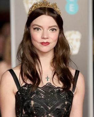 Anya Taylor Joy Profile| Contact Details (Phone number, Email, Instagram, Twitter)
