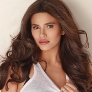 Denise Laurel Profile| Contact Details (Phone number, Email, Instagram, Twitter)