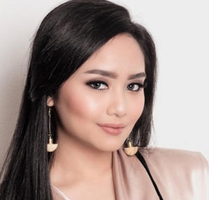 Gita Gutawa Profile| Contact Details (Phone number, Email, Instagram, Twitter)