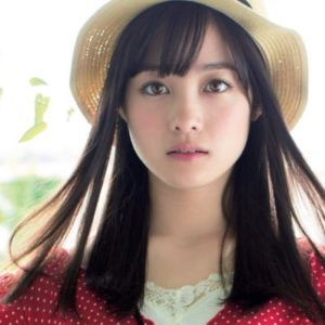 Kanna Hashimoto Profile| Contact Details (Phone number, Email, Instagram, Twitter)