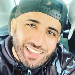 Naz Izi Profile| Contact Details (Phone number, Email, Instagram, Twitter)