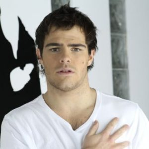 Peter Lanzani Profile| Contact Details (Phone number, Email, Instagram, Twitter)