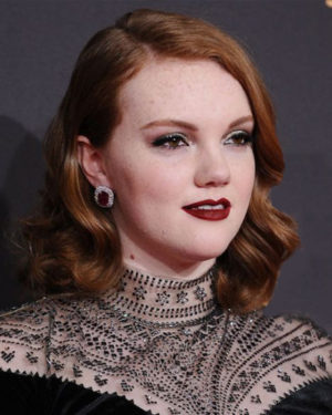 Shannon Purser Profile| Contact Details (Phone number, Email, Instagram, Twitter)
