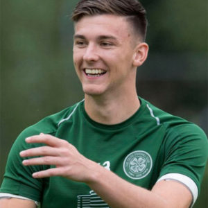 Kieran Tierney Profile| Contact Details (Phone number, Email, Instagram, Twitter)
