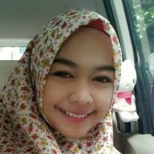 Ria Yunita Profile| Contact Details (Phone number, Email, Instagram, Twitter)