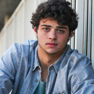 Noah Centineo Profile| Contact Details (Phone number, Email