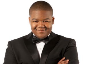 Kyle Massey Profile| Contact Details (Phone number, Email, Instagram, Twitter)