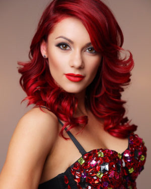 Dianne Buswell Profile| Contact Details (Phone number, Email, Instagram, Twitter)