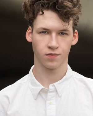 Devin Druid Profile| Contact Details (Phone number, Email, Instagram, Twitter)