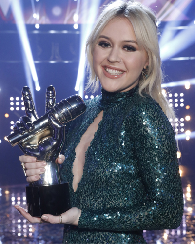Chloe Kohanski Profile| Contact Details (Phone number, Email, Instagram, Twitter)