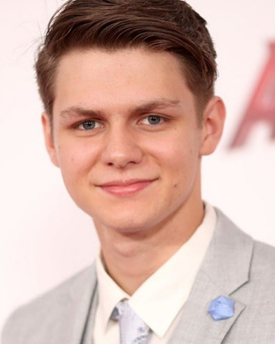 TY Simpkins Profile| Contact Details (Phone number, Email, Instagram, Twitter)