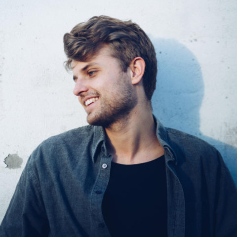 Sandro Cavazza Profile| Contact Details (Phone number, Instagram, Facebook, Twitter)